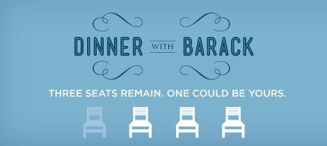 Barak seats