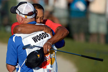 Tiger-Woods_full_380