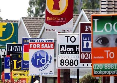Mortgage-housing-crisis