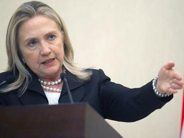 Hillary-clinton-state-205.n