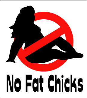No-fat-chicks-jpeg