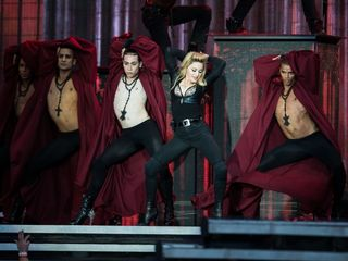 Madonna-jpg