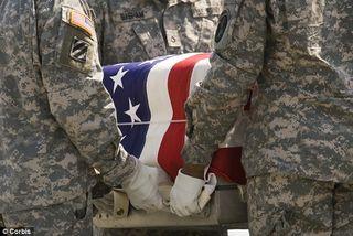 US-troops-death-in-Afghanistan