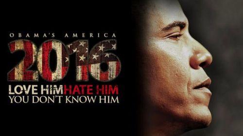 2016-obama-660