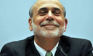 Ben-Bernanke--007