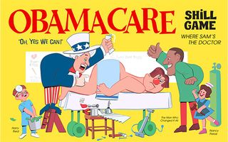ObamacareCover500px
