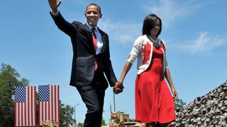 Ap_Michelle_obama_red_dress_nt_120503_wg