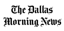 Dallas mornig news
