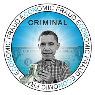 Obama_criminal