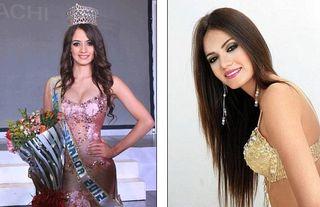 Maria Susana Flores Gamez2