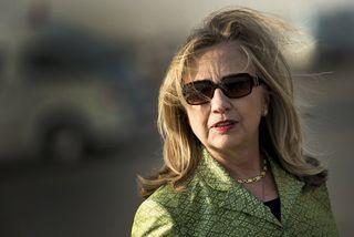 Hillary-clinton-on-romney-ads-cnn