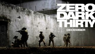 Zero-Dark-Thirty__121106175531