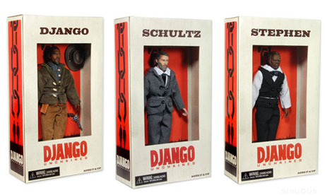 Django-unchained-action-f-010