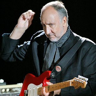 The WHo wi