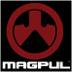 Mp Logo_av_tw_bigger