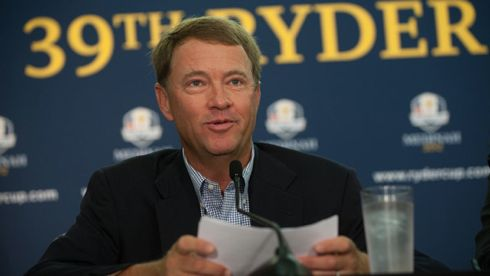 2012_ryder_cup_captain_davis_love_press_conference