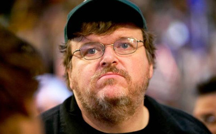 Michael-Moore-net-worth-picture