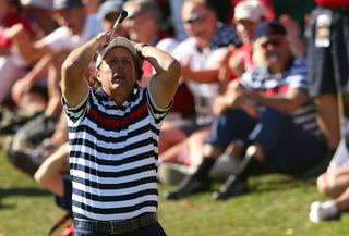 Phil Ryder Cup