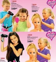 Gender toys. jpg