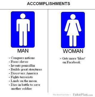 Accomplishments-men-vs-women_20120429102103