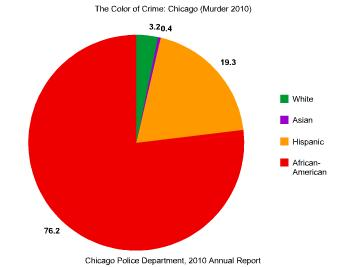 The-color-of-crime-chicago-murder-2010