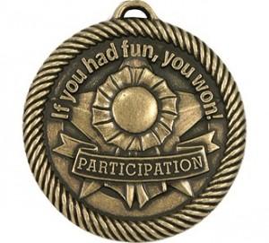 Trophy-300x271