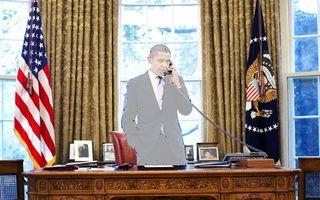 Transparent-obama-640_s640x400