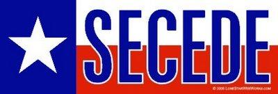 Texas_secede_bumper_sticker (1)