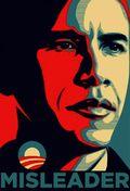 Barack-obama-liar-21