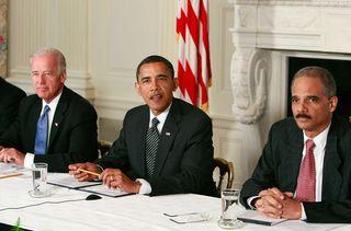 Obama-Biden-Holder-Three-Most-Corrupt-Democrats