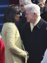 Bill & Micheller
