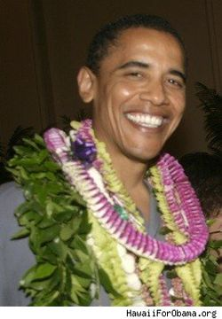 Barack-obama-hawaii (1)
