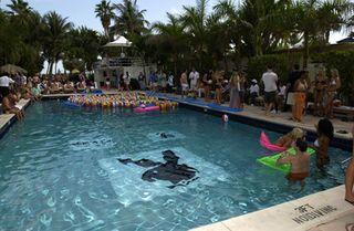Playboy-pool-3