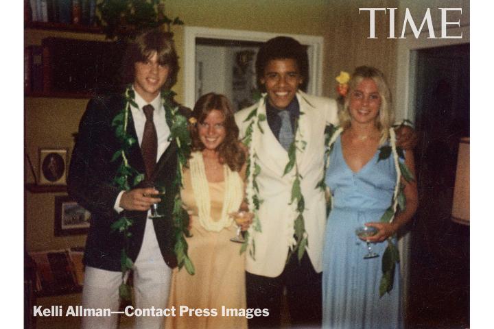Obama_prom_photos_0011