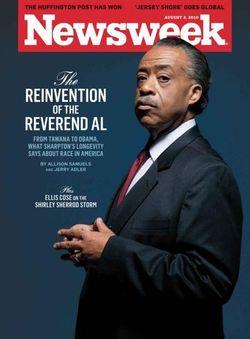 Newsweek-cover-lrg