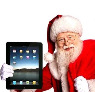 Ipad-gift-guide-2010-thumb
