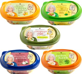 Paula-deen-finishing-butters-walmart-butter