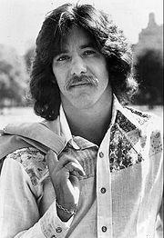 Geraldo_Rivera_circa_1970s