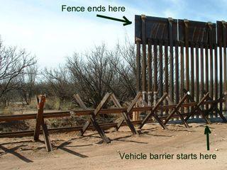 BorderFencePalominas-4