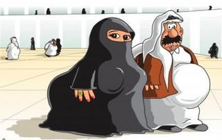 Fat Kuwait