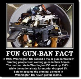 Fun-gun-ban-fact-washington-dc