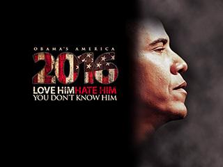 Obamas-america