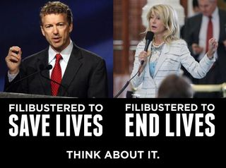 Rand_Paul_vs_Wendy_Davis