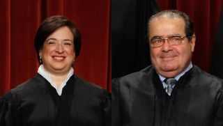 Kagan_Scalia_105065421_620x350