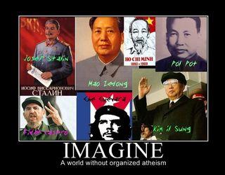 Imagine_atheism