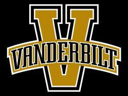 Vanderbilt_Commodores5