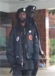 Black_Panther_Thugs_answer_1_xlarge