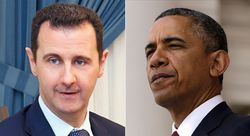 Bashar_assad_obama_rtr_ap_328