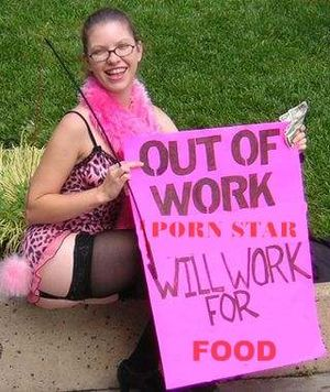 Porn-star-out-of-work-sign2