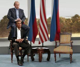 Putin-sitting-on-obama